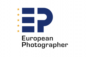 B2B-Photography European Photographer