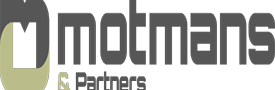 Motmans - Van Havermaet HR-adviseurs is een unieke marktspeler voor de ondersteuning van de professionalisering van uw personeelsbeleid. Dit door een globale en geïntegreerde benadering van uw organisatie.