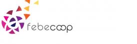 Twee doelstellingen, één streefdoel  Via zijn vertegenwoordigingen en adviezen verstrekt door drie gewestelijke adviesbureaus dient Febecoop het coöperatief ondernemerschap al 40 jaar.